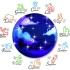 Дневен хороскоп за сряда 09 октомври 2013