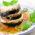 Вкусни рецепти с патладжани