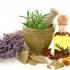 Всички народни и бабини изпитани рецепти срещу кашлица на едно място