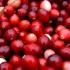 В кои храни се съдържа полезния за организма йод