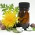 Лечение на гинекологични заболявания с хомеопатични средства