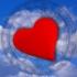 Любовен хороскоп за 2014 година