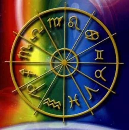 Седмичен хороскоп от 7 юни до 13 юли 2014