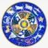 Дневен хороскоп за вторник 10 декември 2013