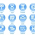 Дневен хороскоп за петък 25 октомври