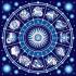 Дневен хороскоп за понеделник 07 октомври 2013