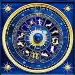 Дневен хороскоп за събота 8 ноември 2014