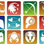 Дневен хороскоп за петък 16 януари 2015 г