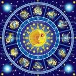 Дневен хороскоп за четвъртък 25 септември 2014