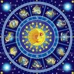Дневен хороскоп за петък 19 септември 2014