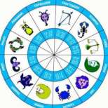 Дневен хороскоп за сряда 31 декември 2014