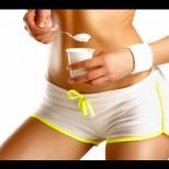 Гъбична инфекция при жените 7 причини за развитие
