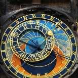 Седмичен хороскоп от 16 до 22 март 2015 г