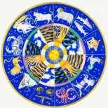 Дневен хороскоп за сряда 28 януари 2015 г