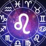 Дневен хороскоп за неделя 12 октомври 2014