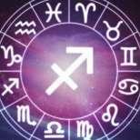 Седмичен хороскоп от 5 до 11 януари 2015 г