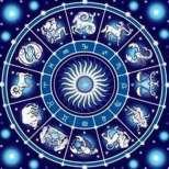 Дневен хороскоп за четвъртък 26 март 2015 г