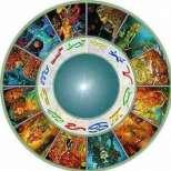 Месечен хороскоп за април  2015