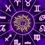 Дневен хороскоп за понеделник 8 септември 2014