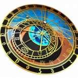 Дневен хороскоп за четвъртък 25 декември 2014
