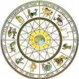 Дневен хороскоп за вторник 3 март 2015 г