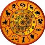 Дневен хороскоп за петък  26 декември 2014