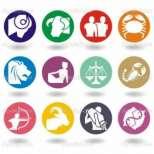 Седмичен хороскоп от 22 до 28 септември 2014