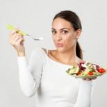 Бърза диета за лесно отслабване без йо йо ефект