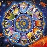 Дневен хороскоп за събота 20 септември 2014