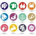 Дневен хороскоп за неделя 26 октомври 2014