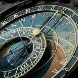 Седмичен хороскоп от 22 до 28 декември