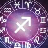 Дневен хороскоп за вторник  24 февруари 2015 г