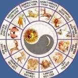 Дневен хороскоп за неделя 9 ноември 2014