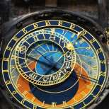 Дневен хороскоп за петък 13 март 2015 г