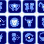 Дневен хороскоп за неделя 5 октомври 2014
