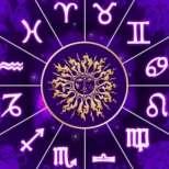 Дневен хороскоп за сряда 29 октомври 2014