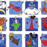 Дневен хороскоп за сряда 10 септември 2014