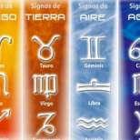 Дневен хороскоп за сряда 5 ноември 2014
