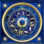 Дневен хороскоп за сряда 1 октомври 2014