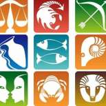 Дневен хороскоп за вторник 23 декември 2014