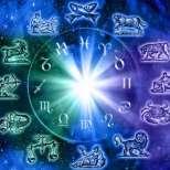 Дневен хороскоп за вторник 28 октомври 2014