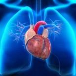 Кои са първите симптоми на инфаркт