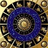 Дневен хороскоп за неделя 28 септември 2014