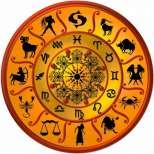 Дневен хороскоп за сряда 14 януари 2015 г