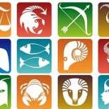 Дневен хороскоп за вторник 30 декември 2014