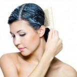 Боядисване на косата вкъщи съвети