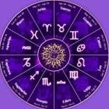 Седмичен хороскоп от 19 до 25 януари 2015 г