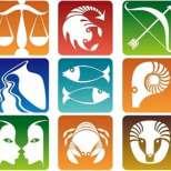 Дневен хороскоп за събота 20 декември 2014