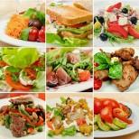 90 Дневна диета отслабване