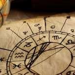 Дневен хороскоп за неделя 28 декември 2014